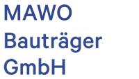 mawo_bautraeger_gmbh