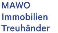 mawo_immobilientreuhaender_claim