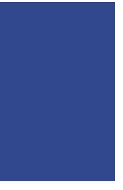 mawo_-immobilientreuhaender_graz_logo