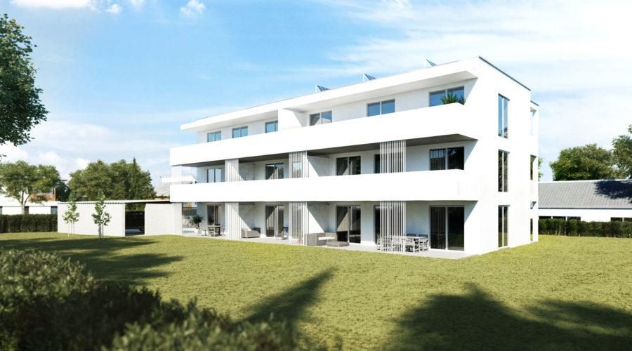 mawo_bautraeger-immobilientreuhaender_leistungen-kostenmanagement