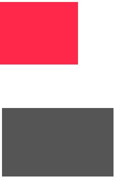 mawo_wir_kaufen_immobilien_transparent