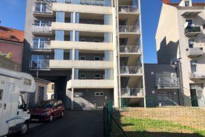 Graz-Gries-MAWO-Bautraeger-Immobilientreuhaender