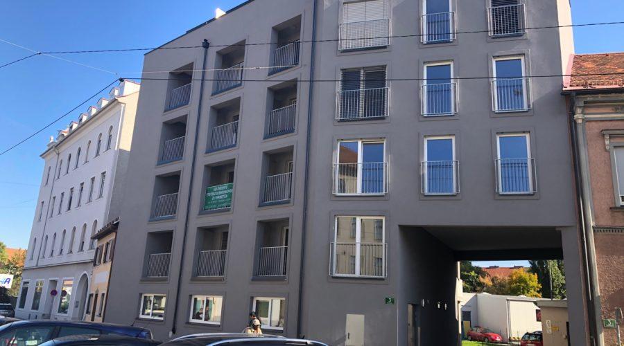 Graz-Gries-MAWO-Bautraeger-Immobilientreuhaender_einfahrt