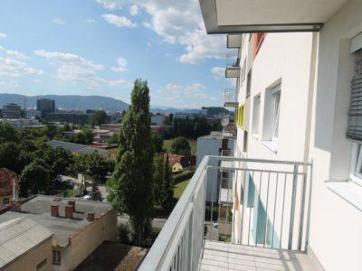 MAWO-Immobilien-Graz_Erstbezug_ORF-Park12